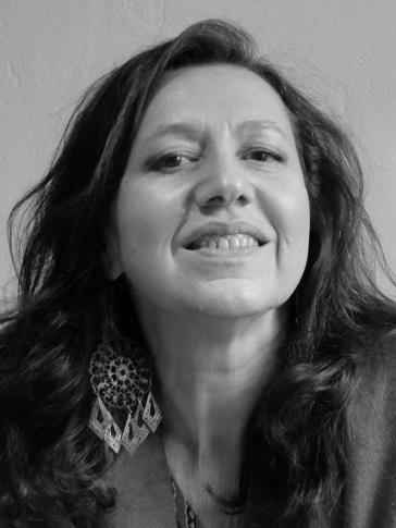 Gabriela Bergallo