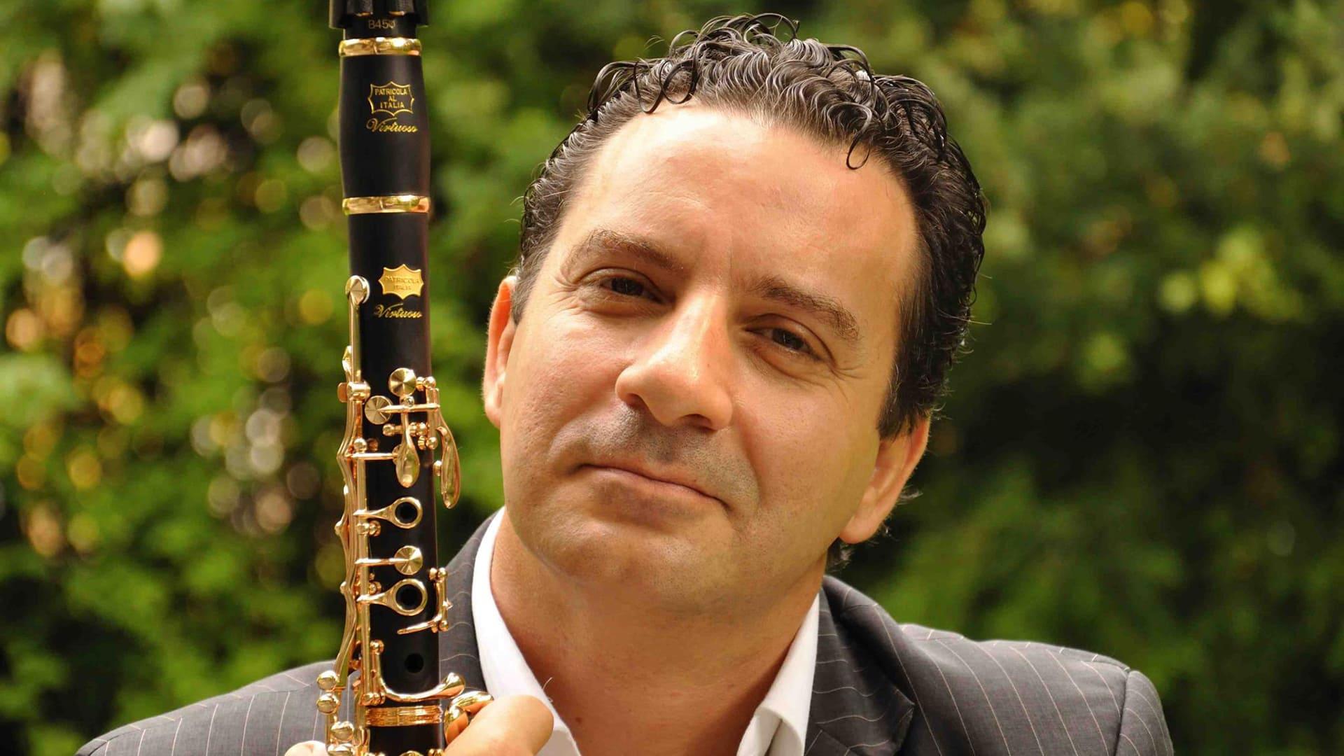 Trio Roberto Petroli