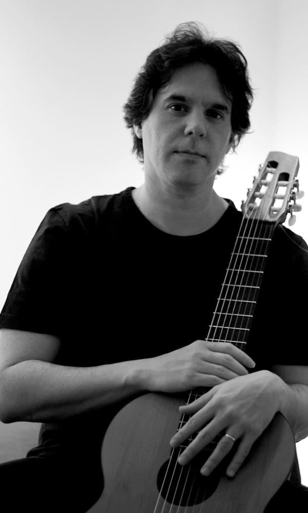 Federico D'Attellis