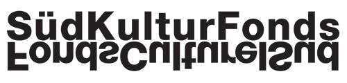 Sud Kultur Fonds