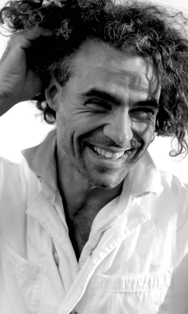 Giuliano Di Capua