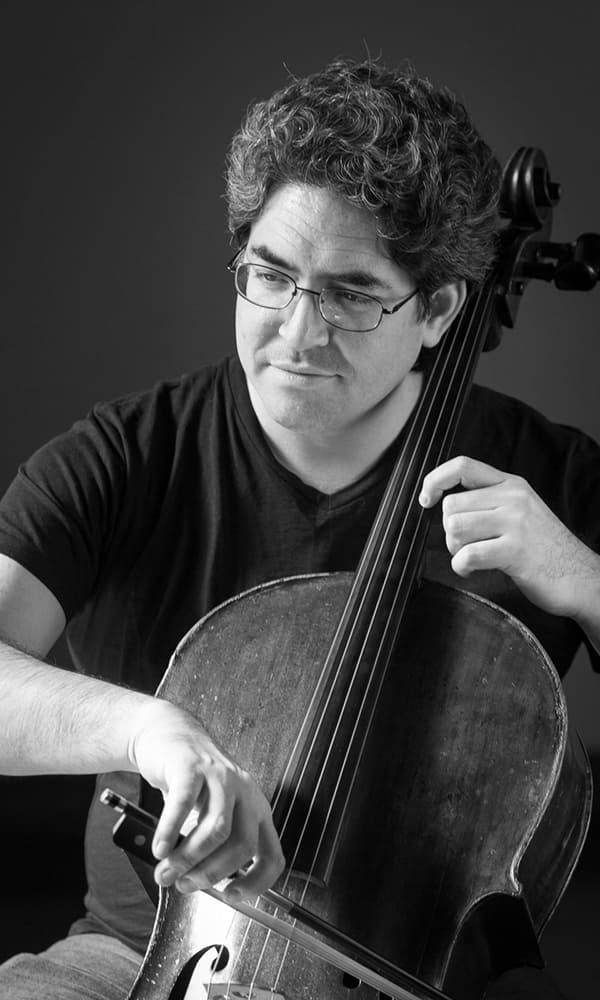Rafael Delgado Espinoza